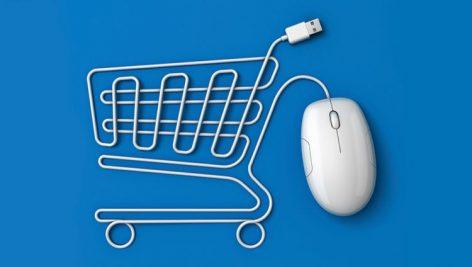راه اندازی سایت فروشگاه آنلاین