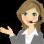 customer-service-representative-illustration-png-clip-art