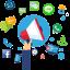 kisspng-digital-marketing-marketing-strategy-service-5af68be70c7573.1410399115261071110511